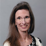 Mary Ellen Goldberg LVT, CVT, SRA, CCRVN, CVPP, VTS-lab animal medicine (research anesthesia), VTS-physical rehabilitation, VTS-H (anesthesia/analgesia)